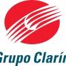 grupo clarin