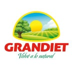 Grandiet SRL