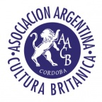 Asociación Argentina de Cultura Británica