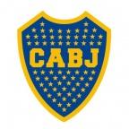 Club Atlético Boca Junior