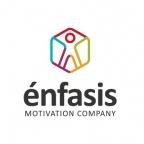 Enfasis Motivation Company