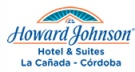 HOWARD JOHNSON CAÑADA