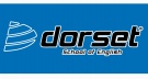 DORSET SCHOOL OF ENGLISH
