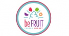 BEFRUIT FROZEN YOGURT