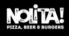 NOLITA PIZZA, BEER & BURGER