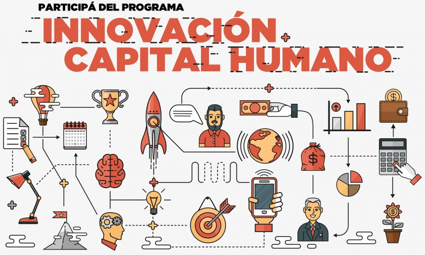 Financiá la implementación de tu Trabajo Final